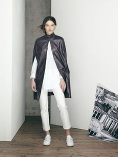 Collection Gérard Darel - Automne/hiver 2014-2015 - Photo 16