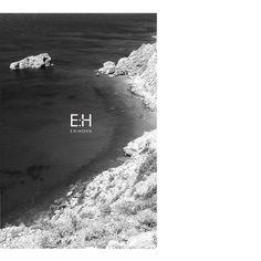 • E N I H O R N CAMPAIGN SS'17• . . . #sea #seaside #friyay #friday #fashion #travel #blackandwhite #springsummer #2017