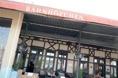 Die 32 Besten Bilder Von Frühstücken In Düsseldorf City Coffee
