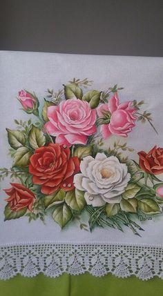 Painting Patterns, Fabric Painting, Rajasthani Art, Henna Candles, Beautiful Flowers Wallpapers, Truck Art, Cutwork, Flower Wallpaper, Filet Crochet
