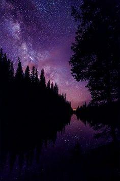 from the story ❣️STONY Short Comics ❣️ by FukutoTeiko with reads. Night Photography, Landscape Photography, Waldo Lake, Starry Night Wallpaper, Virgo Moon, Yosemite Valley, Short Comics, Painting Wallpaper, Photography Workshops