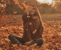 Suburban country home :) uploaded by Life//Beauty Autumn Photography, Girl Photography Poses, Creative Photography, Autumn Aesthetic Photography, Autumn Aesthetic Tumblr, Shotting Photo, Photographie Portrait Inspiration, Fall Photos, Cute Fall Pictures