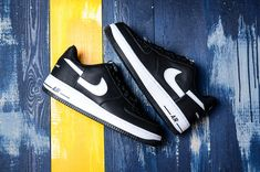 67b40665a6a5da 24 Most inspiring Virgil Abloh Off White x Nike the Ten images in ...