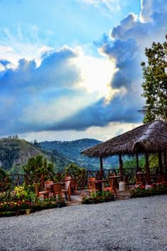 Ella Flower Garden Resort in Ella, Sri Lanka - Lonely Planet