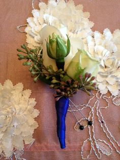 www.lepapillonevents.com, #Flowers #Decor #Planning #Toronto #Vaughan, #Wedding #rose #boutonniere