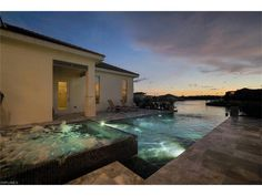 Search Cape Coral Luxury Homes for Sale, Cape Coral Luxury Real Estate , Buyer and Seller real estate services. Home Valuations