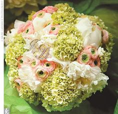 Bouquet Photo:  This Photo was uploaded by Kerirenee11. Find other Bouquet pictures and photos or upload your own with Photobucket free image and video h...