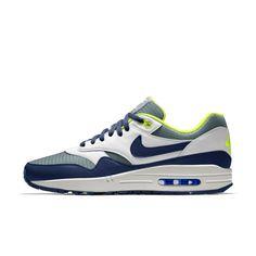 Nike Air Max 1 Essential iD Men's Shoe