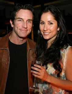 jeff probst dating survivor julie