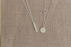 we have your anniversary gift this year covered! #beyoujewelry #love