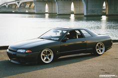 slammed-drift-r32-from-Japan-6