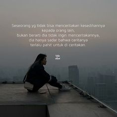 Sharp memory is great, but in some moments of my life, I realized that sometimes the ability to forget is a lot better. Bad Mood Quotes, Sad Life Quotes, Quotes Galau, Cheer Me Up, Quotes Indonesia, Muslim Quotes, Whats Wrong, Quran Quotes, Stress