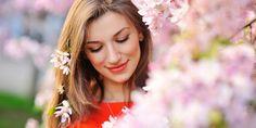 Ingin punya wajah cantik alami Baca tips agar selalu tampil cantik berikut - Aybela.com Toko Online Kecantikan dan Kesehatan