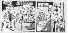 Tentazioni (Ratman Collection n.23)