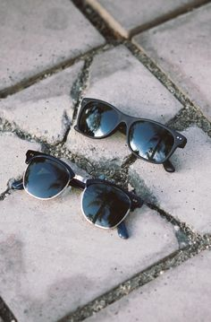 With every pair of TOMS Eyewear you purchase, we will help give sight to a person in need.