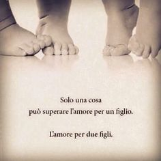 figli Positive Life, Kids And Parenting, Words Quotes, You And I, Positivity, Thoughts, Humor, Children, Instagram Posts