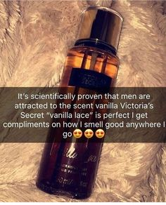 Look after your skin using these tips. Skincare for you.Is a good time to take care of your skin and keep looking and feeling healthy. Look into these must have skincare hacks. Beauty Care, Beauty Skin, Health And Beauty, Healthy Beauty, Perfume Fahrenheit, Beauty Hacks For Teens, Perfume Diesel, Sent Bon, Dolce E Gabbana