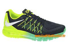 nike free 5.0 noir gris - Mais de 1000 ideias sobre Nike Running Femme no Pinterest | Correr ...
