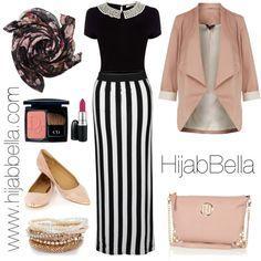 Candy Crush Hijab Outfit From Hijabbella by hijabbella on Polyvore featuring Oasis, River Island, Christian Dior, MAC Cosmetics, hijab, hijabfashion, hijabstyle, hijabbella and hijabchic