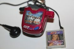 50 things you will never get for christmas again. . . . I still have mine with LFO!
