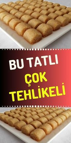 Cook Frozen Salmon, Tasty, Yummy Food, Turkish Recipes, Hot Dog Buns, Cake Recipes, Food And Drink, Cooking Recipes, Sweet