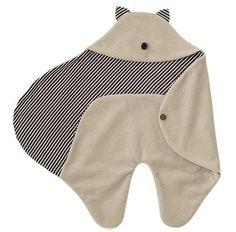 New Cute Comfortable Baby Children Embrace Blanket Warmer Sleeping Bag Hat Beige Baby Outfits, Kids Outfits, Sewing For Kids, Baby Sewing, Kids Sleeping Bags, Newborn Fashion, Diy Bebe, Baby Swaddle Blankets, Crochet Bebe