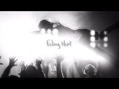 Fading West Official Trailer - YouTube