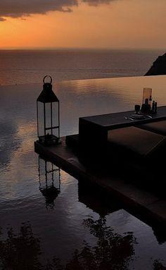 Paresa Resort - Phuket Swimming Pool