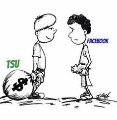 Follow me on Tsu. Look at this picture! Wanna understand what this means? Click the link By clicking on the image.