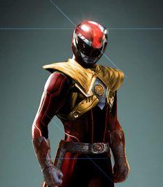 "Lionsgate ""Power Rangers"" - Part 1 - The SuperHeroHype Forums                                                                                                                                                                                 More"