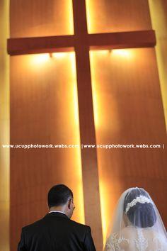 #wedding #pernikahan #vendor #jakarta #perkawinan #photography #depok #pemberkatan #church #bride #groom #snapshot #candid #backpose #pose #nikah #menikah