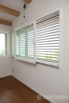 Una de las #ventajas de las ventanas de aluminio es su fácil mantenimiento.