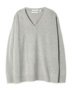 Cashmere V-Neck Knit - Woolworths My Mom, Mothers, Cashmere, V Neck, Knitting, Clothing, Sweaters, How To Wear, Winter