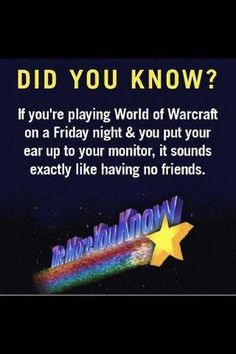 270 Best World Of Warcraft Images Persona Warcraft 3 Warcraft Funny