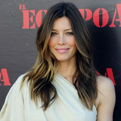 Jessica Biel's favourite beauty products  https://us.nyrorganic.com/shop/meganbright/area/shop-online/category/aromatherapy/