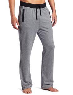 Authentic Pants Loungewear Joggers Sweat HUGO BOSS Men/'s Trousers Long