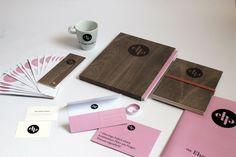Moderne Identität der alten InstitutionEhe - Konzeption und Gestaltung:Jennifer Dobslaff - HAWK Hildesheim - 2011