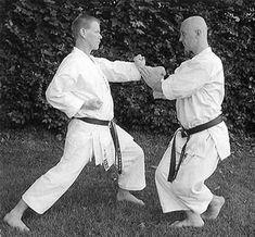 Sasae uke Martial Arts, Knee Boots, Knee Boot, Combat Sport, Knee High Boots, Martial Art, Over Knee Boots