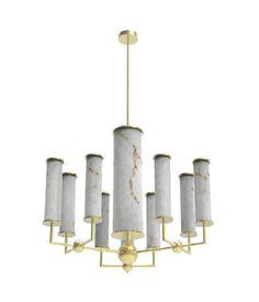 applique excentr d port matrix 1 lampe luminaire design market set divers pinterest. Black Bedroom Furniture Sets. Home Design Ideas