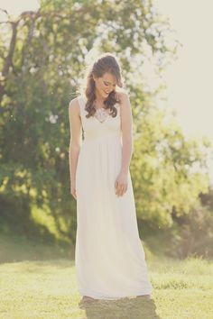 The Modern Vintage Bride | Wedding Stories & Advice – Etsy