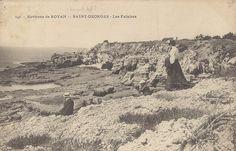Royan / St Georges de Didonne
