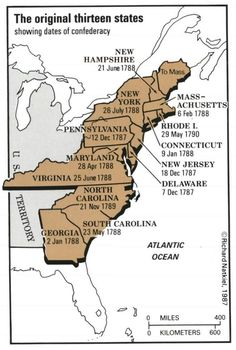 American Revolution - Bing Images by lucia - - American Revolution – Bing Images by lucia American Revolution – Bing Images by lucia <!-- Begin Yuzo --><!-- without result -->Related Post Complete free full American History curriculum. History Facts, World History, Family History, History Images, History Timeline, E Mc2, American Revolutionary War, Colonial America, Historical Maps