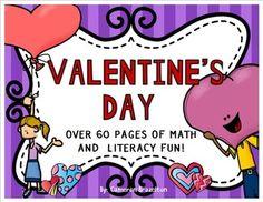 valentine poem language analysis