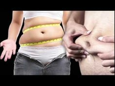 Customized Fat loss Review Don't Buy Until you see this!