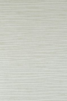 Buy the York Wallcoverings Light Beige Direct. Shop for the York Wallcoverings Light Beige x Sample of Ragtime Silk - Unpasted Paper Wallpaper and save. Silk Wallpaper, Wallpaper Samples, Wallpaper Roll, Adhesive Wallpaper, Vinyl Wallpaper, Sisal, Transitional Decor, Transitional Kitchen, Burke Decor
