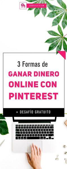 3 formas de ganar dinero online con Pinterest.jpg