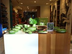 Le Creuset Store in Cherry Creek North