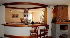 Restaurant, Sky, Table, Furniture, Home Decor, Heaven, Decoration Home, Room Decor, Diner Restaurant