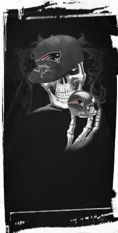 New England Patriots Sport Football, Football Season, Football Humor, Boston Logo, New England Patroits, Go Pats, New England Patriots Football, Superbowl Champions, Fly Eagles Fly