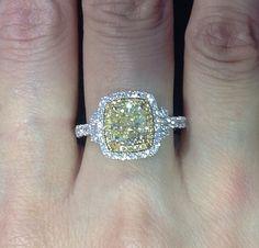 Engagement Rings – Page 7 – Modern Jewelry Engagement Ring For Him, Engagement Ring Buying Guide, Engagement Ring Prices, Engagement Rings Cushion, Round Diamond Engagement Rings, Diamond Rings, Bling Wedding, Wedding Stuff, Dream Wedding